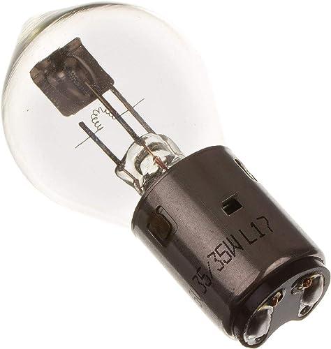 Am Höchsten Bewertet In Motorrad Glühlampen Und Nützliche Kundenrezensionen Amazon De