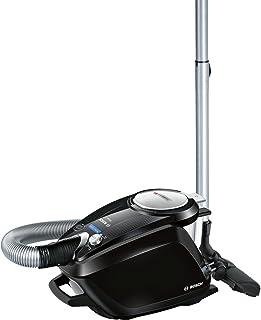 Bosch BGS5SIL66B Relaxx'x ProSilence Aspirador sin bolsa