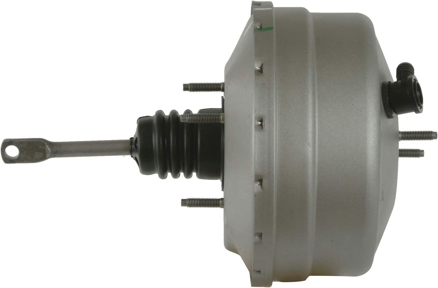 Selling and selling Cardone Alternative dealer 54-73139 Remanufactured Vacuum Brake Booster witho Power