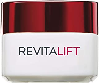 LOreal Paris Dermo Expertise - Revitalift contorno de ojos antiarrugas con Pro-Retinol 15 ml
