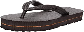 Ortho + Rest Comfort Orthopaedic Slippers