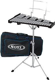 MAPEX Glockenspiel (MPK32PC)