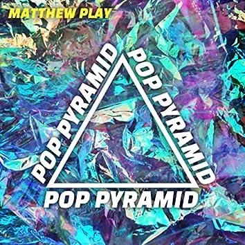 Pop Pyramid