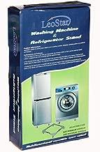 LeoStar washing Machine and Refrigerator Adjustable stand (ST-4306)