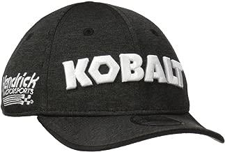 new era jimmie johnson hat