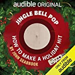Jingle Bell Pop