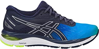 ASICS Women's Gel-Cumulus 20 SP Running Shoes