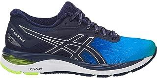 Women's Gel-Cumulus 20 SP Running Shoes