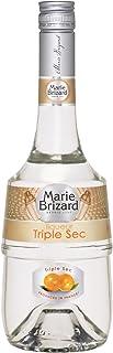 Marie Brizard Triple Seco Crema de Licor 70 CL