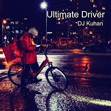 Ultimate Driver