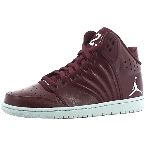 1cb3abd3633518 NIKE Jordan 1 Flight 4 Men s Sneaker