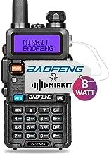 Best baofeng uv-5r fm radio Reviews