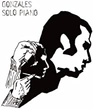 Best chilly gonzales world record Reviews
