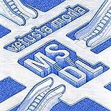 Punto Sin Retorno - MSDL