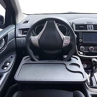 Best steering wheel trays Reviews