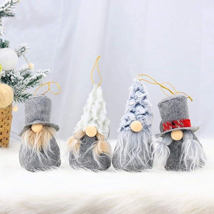 The Best Whimsical Decor For Christmas