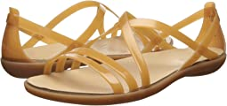Isabella Strappy Sandal