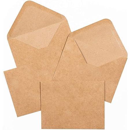 Wiggles Party Invitations x 8 Birthday Invites Envelopes Supplies