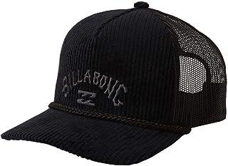 BILLABONG Men's Arch Trucker Hat Baseball Cap