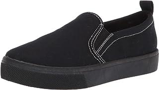 حذاء رياضي للسيدات من Skechers مطبوع عليه Poppy-Every Daisy
