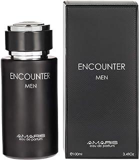 Encounter by Amaris - perfume for men - Eau de Parfum, 100 ml