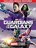 Guardians of the Galaxy HD (Prime)