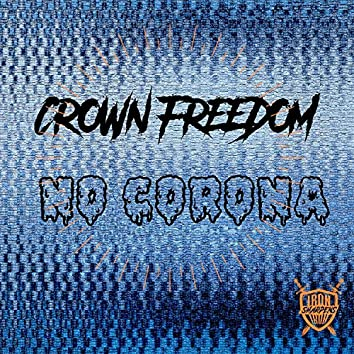 No Corona