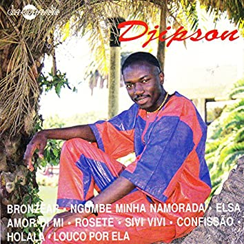 D'Jipson