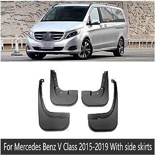 Amazon.es: Mercedes Viano - Embellecedores y accesorios para carrocería / Piezas para coche: Coche y moto