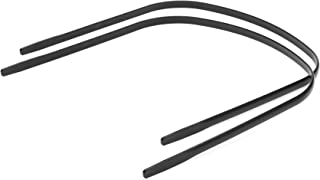 Bugaboo cameleon canopy wires replacement set