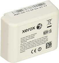 Xerox Wireless Network Adapter (497K16750)