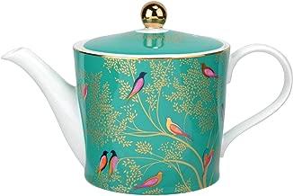 Best green teapots uk Reviews