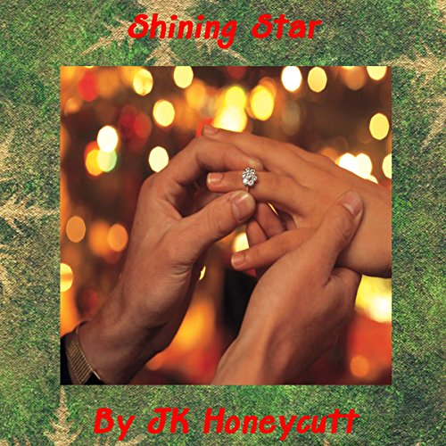 Shining Star cover art