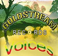 Goldstream Records Voices