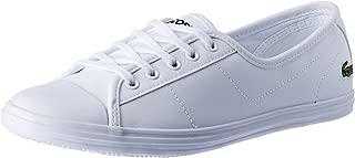 Lacoste Ziane BL 1 CFA Women's Sneakers
