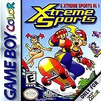 Xtreme Sports / Game