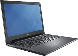 Dell Inspiron 15 3000 15-3543 15.6