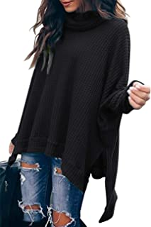 Best long sleeve oversized tunic Reviews