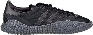 adidas Men's Country X Kamanda Black EE3642