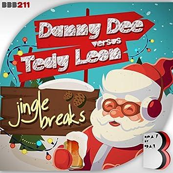 Jingle Breaks