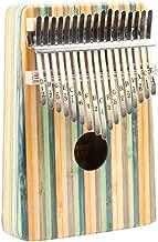 bamboo piano master