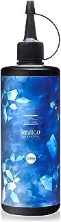 REJICO UV-LED対応 レジン液 300g 大容量 ハードタイプ レジコ 日本製