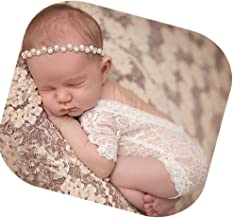 newborn photo outfits