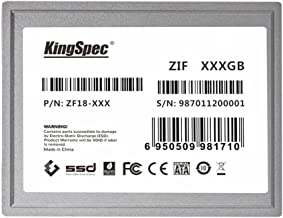 Best 1.8 128gb ssd Reviews
