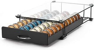 HiveNets Vertuoline Support pour 40 capsules de café