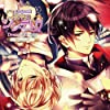 ドラマCD「イケメン王宮◆真夜中のシンデレラ」Vol.1 ~アラン・ルイ編~(豪華盤)