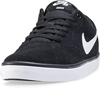 Nike Sb Check Solar Men's Skateboarding Shoes
