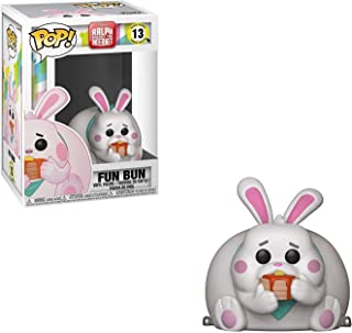 Best fun bun funko Reviews