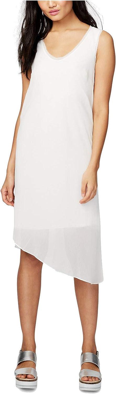 RACHEL Gorgeous Rachel Roy Womens Knee-Length Dress Super beauty product restock quality top Casual Sleeveless