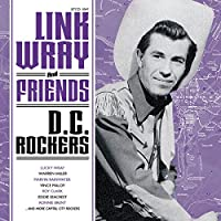 Link Wray & Friends